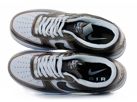 Nike-Air-Force-1-Low-Premium-Snake-Edition-