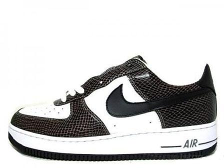 Cx201206 S Nike Blog Nike S Air Force 1 7caddd
